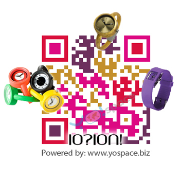 qr_ioion