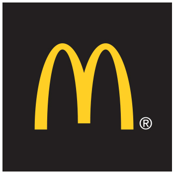 Mcdonalds partner- yospace