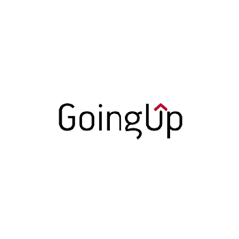goingup partner- yospace