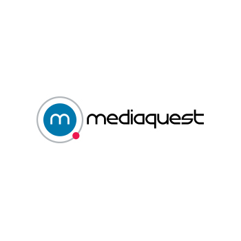 mediaquest partner- yospace
