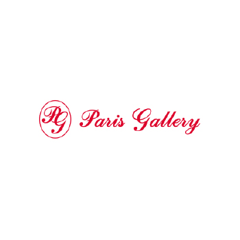 paris gallery partner- yospace
